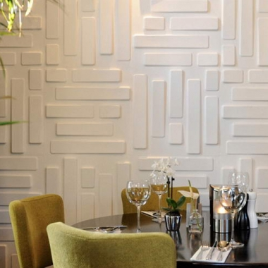 3dwalldesign2