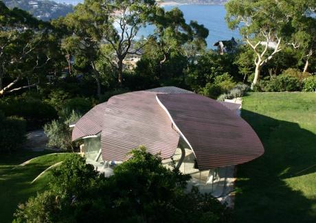 Leaf-House-Sydney