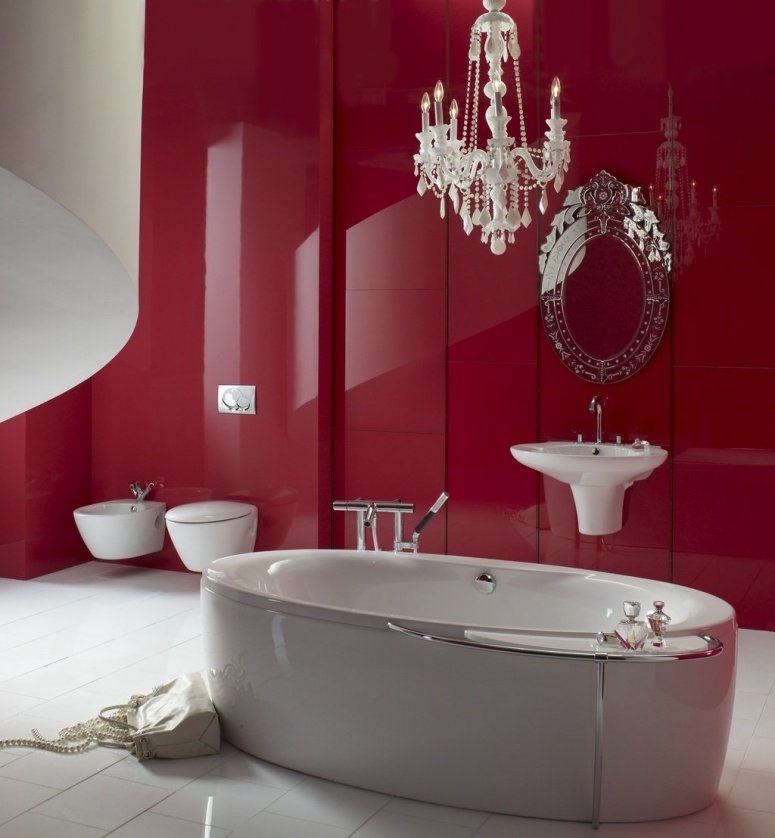 Topic How To Choose Color For A Bathroom