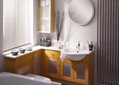 bathroom-storage3