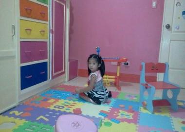 caliah's bedroom2