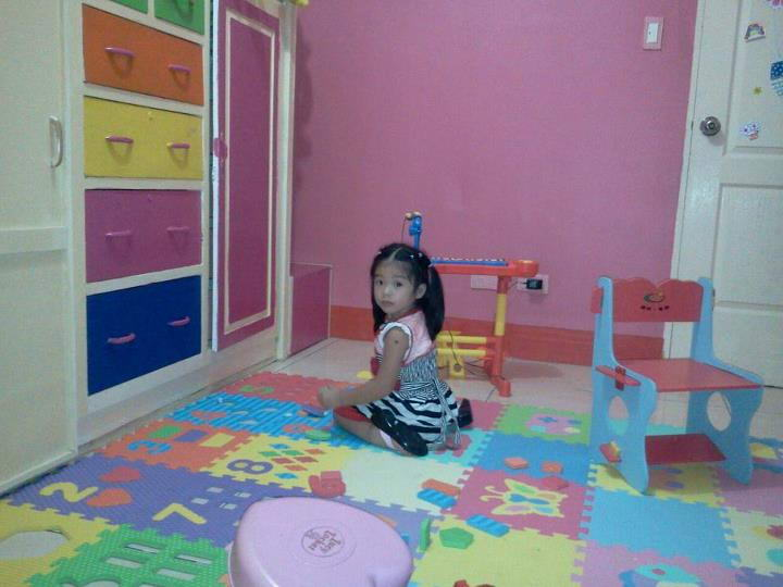 House design in philippines - Simple filipino house interior design ...