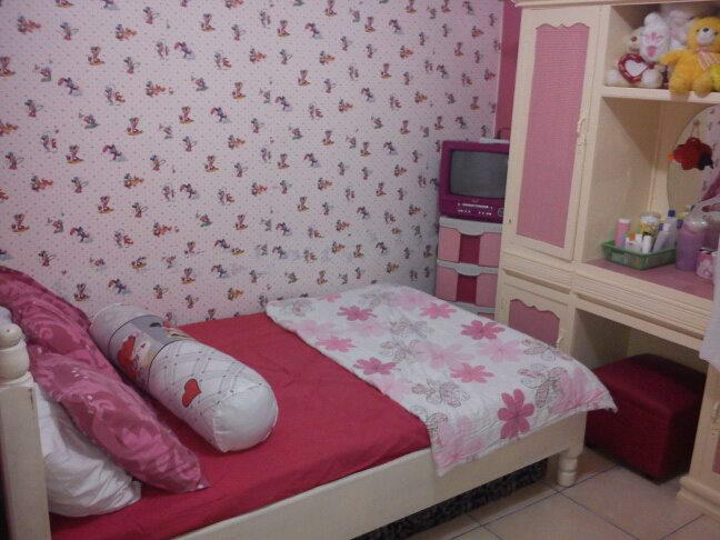 interior design for small bedroom philippines houses