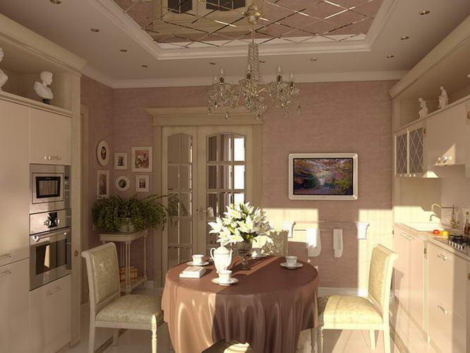 Casa Bella Design Studio