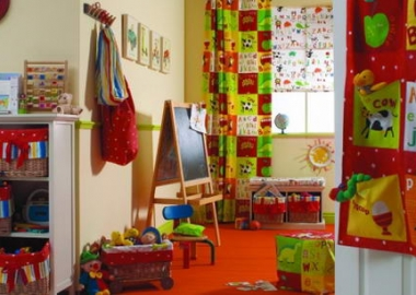 kids curtains2