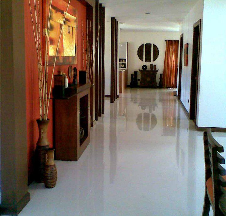 House pictures from the philippines for Pictures of house interior designs in the philippines