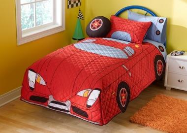 Adorable-And -unique-Kids-Bedding2