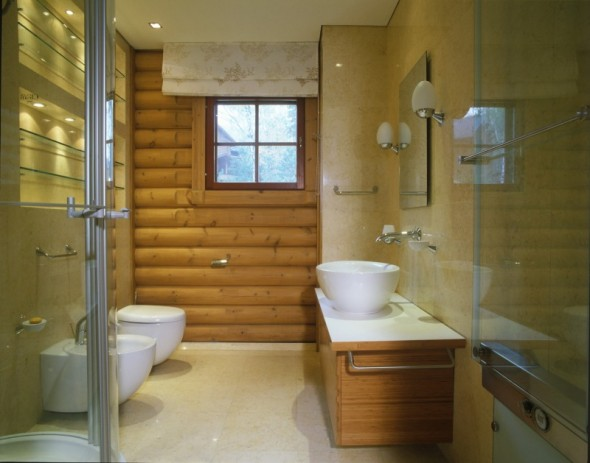 small bathroom makeovers bathroom design and bathroom