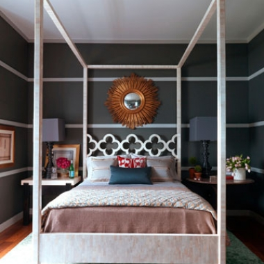 Thom-Filicia-via-House-Beautiful