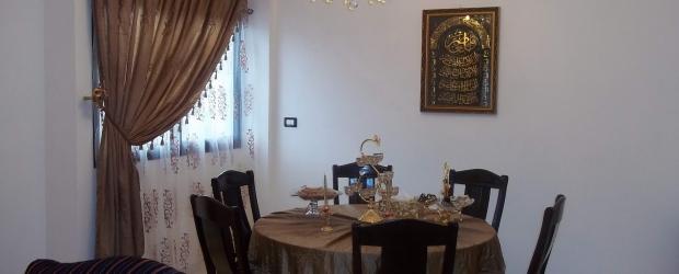 arab-style-deign1