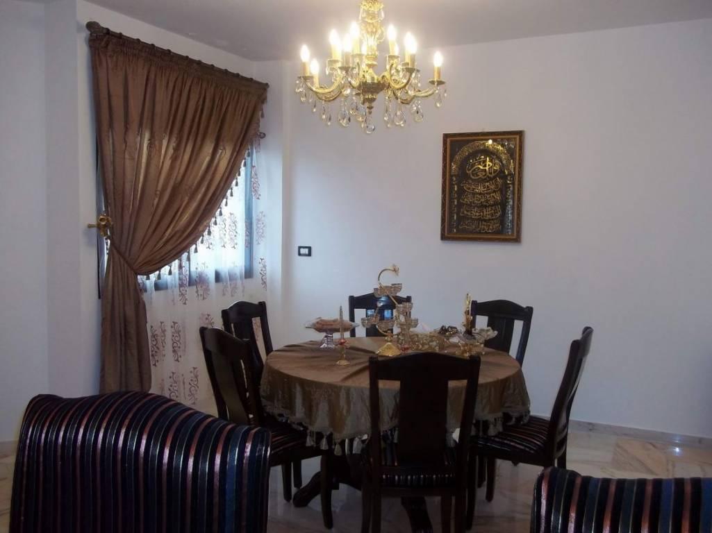 Aram Living room