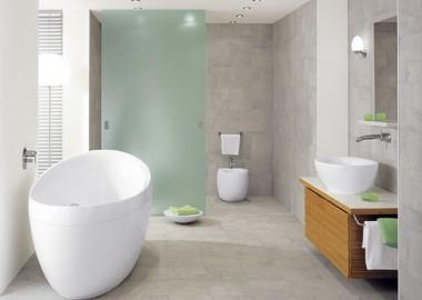 bathroom-design-idea-villeroy-boch