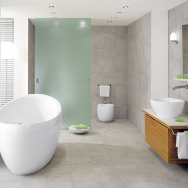 bathroom-design-idea-villeroy-boch