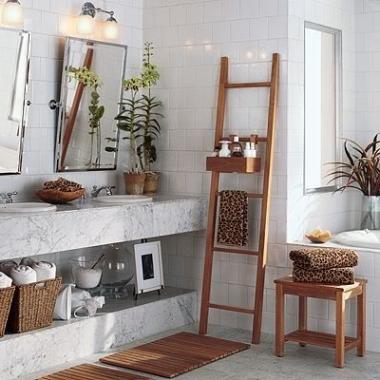 creative-storage-in-bathroom-shelves1