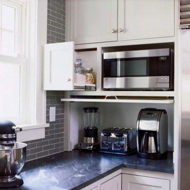 img_kitchen-storagesm_ss14