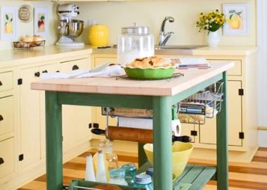 img_kitchen-storagesm_ss2