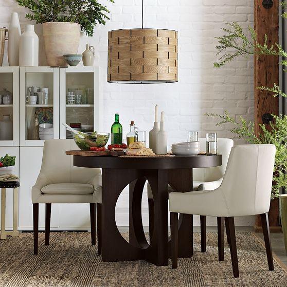 Houzz Round Dining Tables - Houzz round dining table