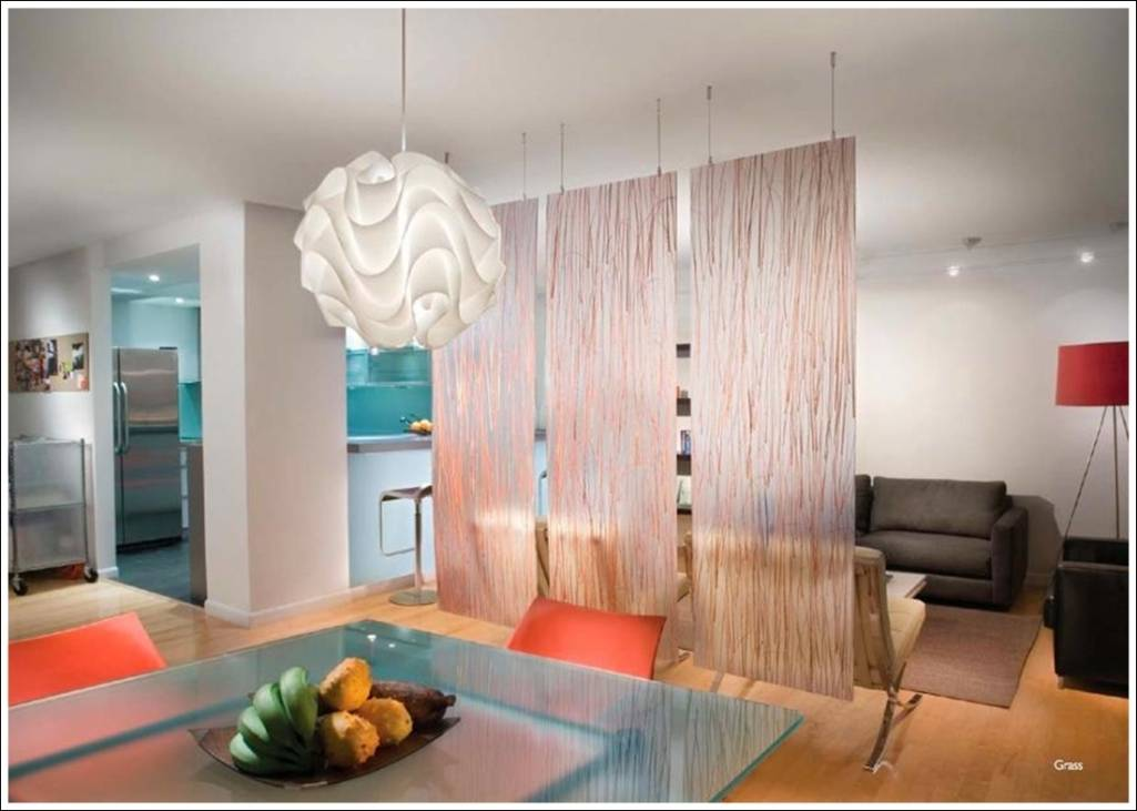This Company Provides You With Hanging Room Dividers That Are Actually Beauty And Spreading The Spell Divider Will Be A Cool Addition To