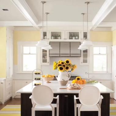 Kitchen-Design-from-Benjamin-Moore