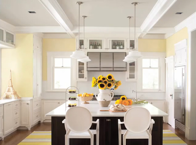 Symmetrical Balance Interior Design symmetry, harmony, balance