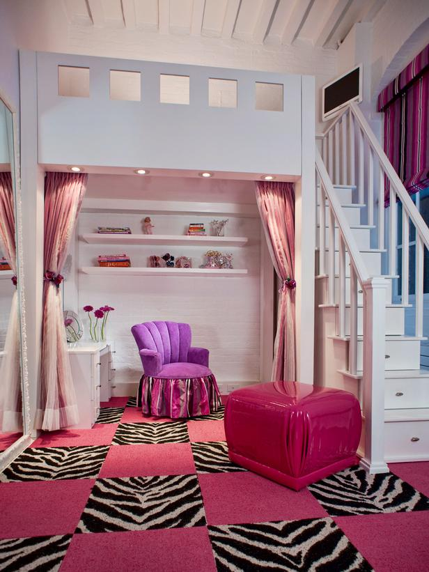 Great Teen Girl Bedroom Ideas with Bunk Beds 616 x 821 · 76 kB · jpeg