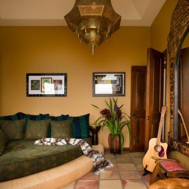 Original_Tracy-Murdock-Moroccan-smoking-room_s4x3_lg