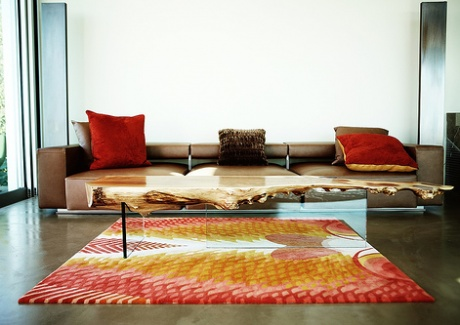 area-rugs-for-home-1