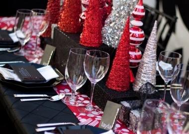 christmas-table_10