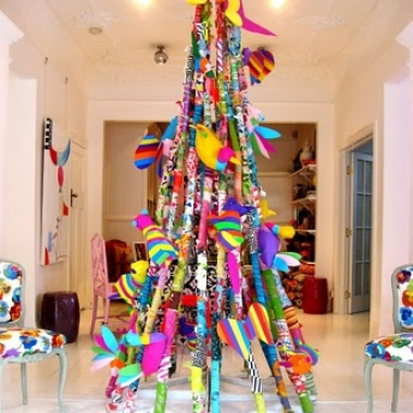 christmas-tree-absolutely-beautiful-things1