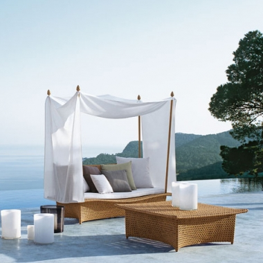 modern-outdoor-furniture-and-modern-furniture-design-203