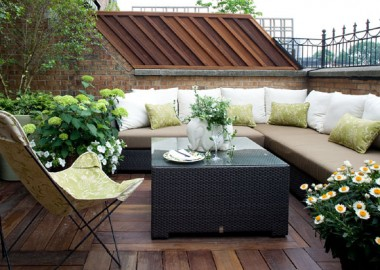 styleathome_may08_Terrace01