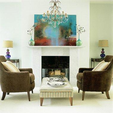 symmetrical-white-living-room-via-housetohome_co