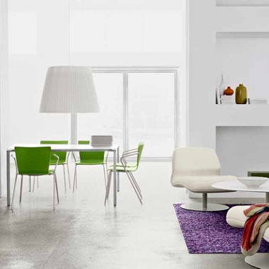 the-green-and-white-interior-designs-1