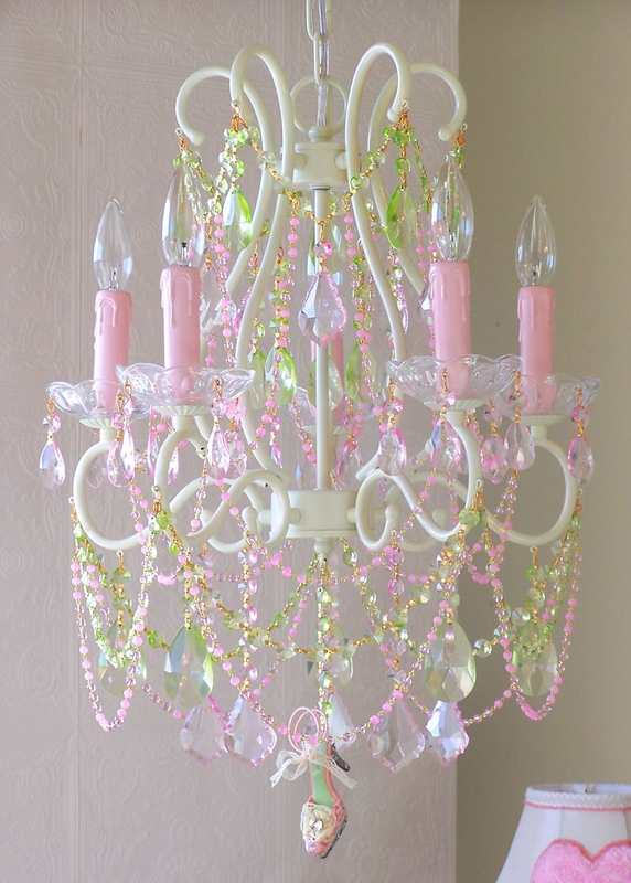 Amazing Interior Design Fairytale Lighting  Kids Bedroom Chandeliers Nola  Designs. Kids Bedroom Chandeliers