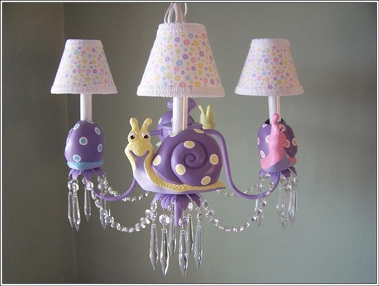chandeliers for kids 39 room