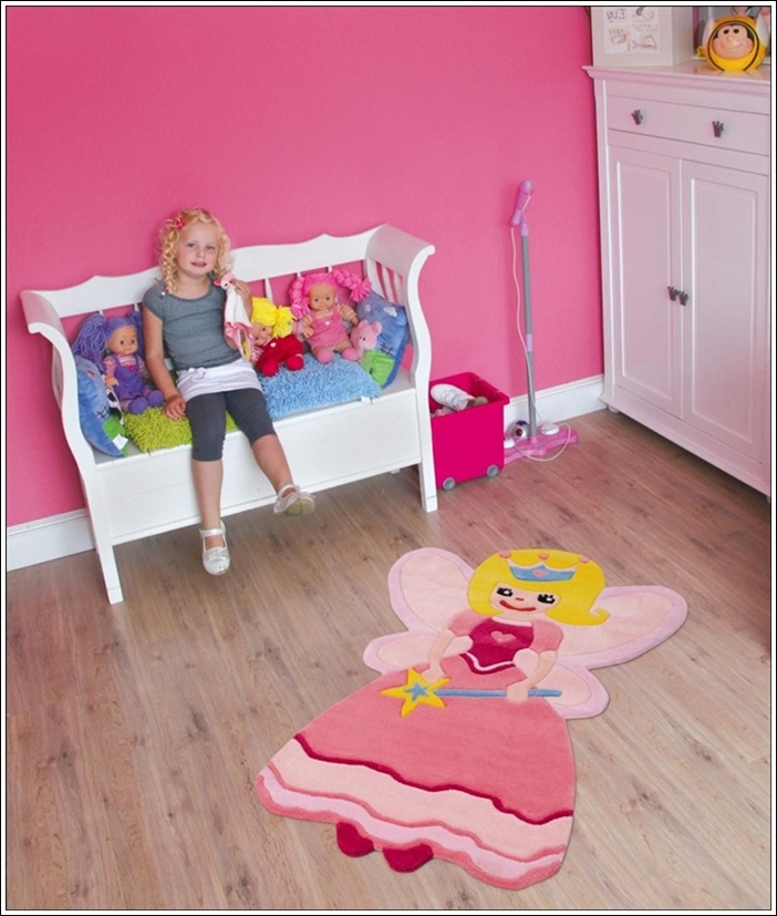 100 rugs for kids rooms kids room storage furniture white r