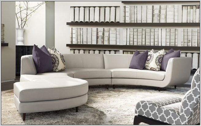 Modern Sectional Sofas for Living Rooms!