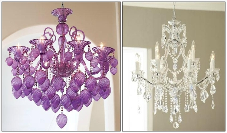 Chandeliers for kids room mozeypictures Image collections