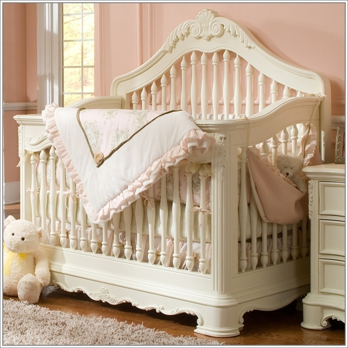 amazing cribs for your