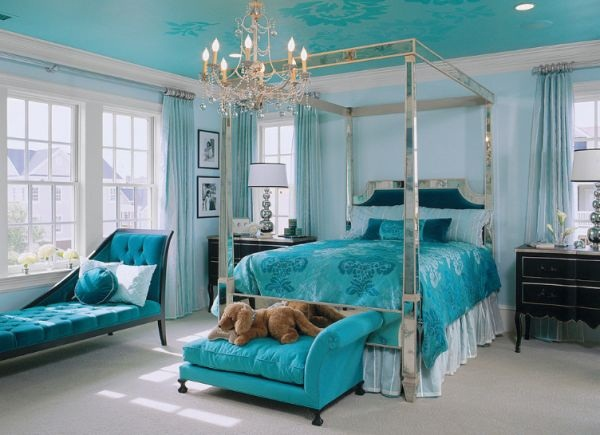 Stunning Female Bedroom Ideas Best 25+ Female Bedroom Ideas Only ...