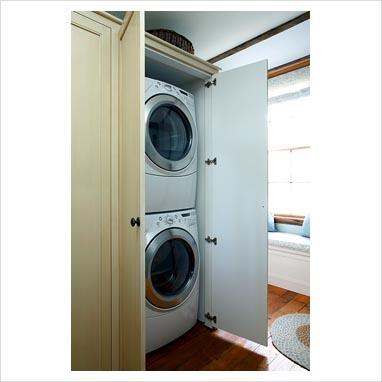 Charmant Washing Machine Cabinet By Gap Interiors