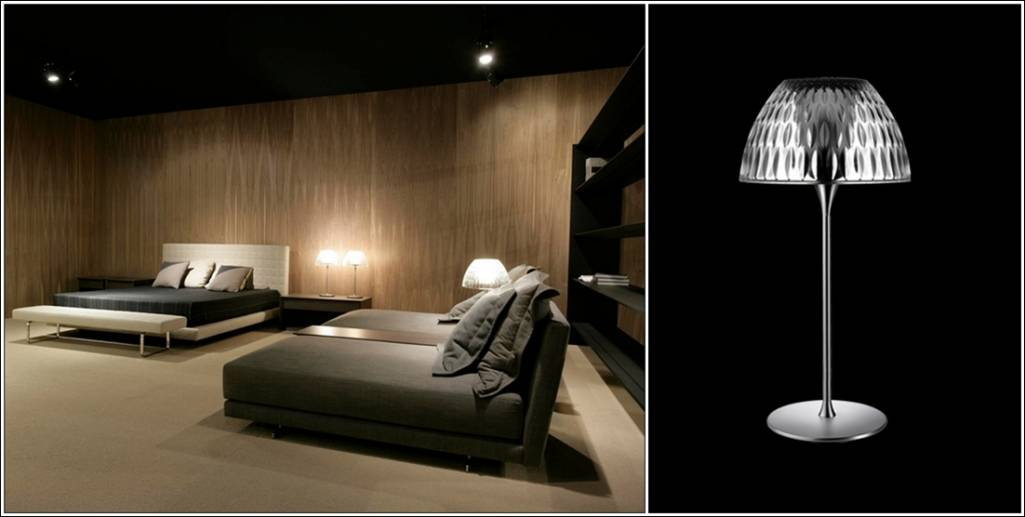 Tall Table Lamps For Bedroom > PierPointSprings.com