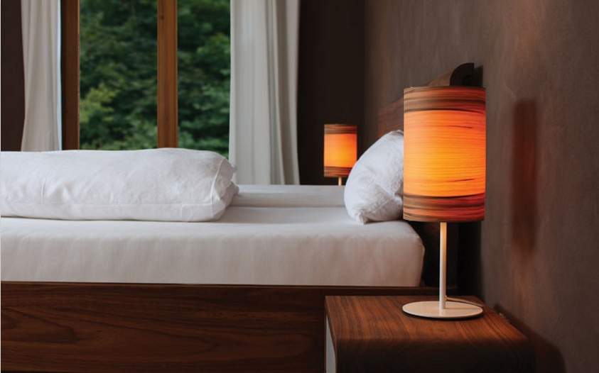 Table Lamp Online Lamp Modern Bedroom Bedside Lamp Bedroom