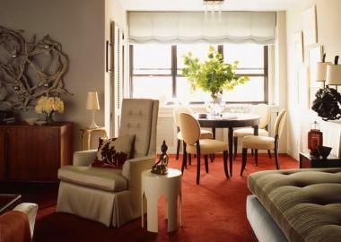 Studio-apartment-furniture-layouts-design-ideas