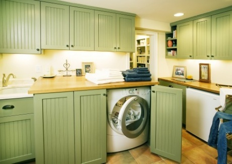 Washing-Machine-Cabinet
