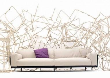 designer_sofas_italian_furniture (169)