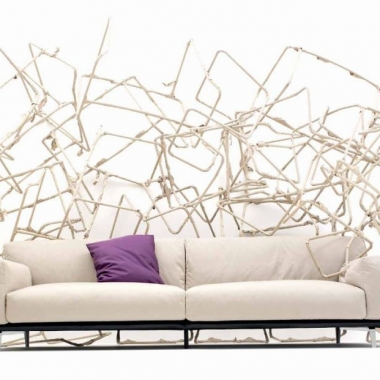designer_sofas_italian_furniture (169)