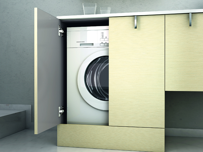Bon You Can Purchase This Item Or See More On The Official Site LG. Onde Washing  Machine Cabinet