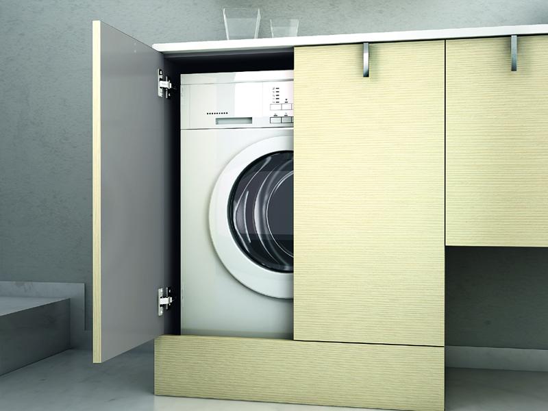 Ikea Hackers Bagno: Catalogo ikea bagno arredo archives fundosti xyz.