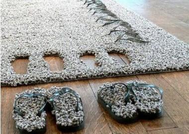 unusual-carpets13-e1346867555899